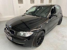 BMW SERIE 1 E87 5 PORTES (E87) (2) 118IA 143 EXCELLIS 5P