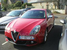 ALFA ROMEO GIULIETTA 3 20020€