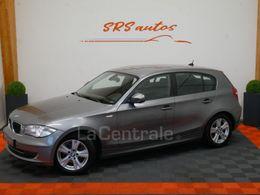 BMW SERIE 1 E87 5 PORTES (E87) (2) 116D 115 CONFORT 5P