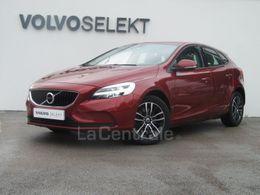 VOLVO V40 (2E GENERATION) 21650€