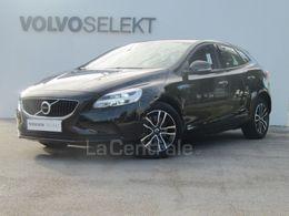 VOLVO V40 (2E GENERATION) 24580€