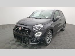 FIAT 500 X 25720€