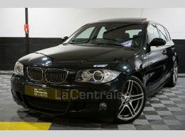 BMW SERIE 1 E87 5 PORTES (E87) (2) 130I 265 SPORT DESIGN 5P