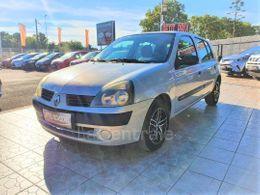 RENAULT CLIO 2 2140€