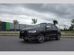 AUDI Q3 32110€