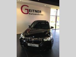 BMW X1 F48 45980€