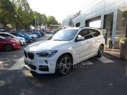 BMW X1 F48 24130€