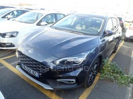 FORD FOCUS 4 SW ACTIVE 31030€