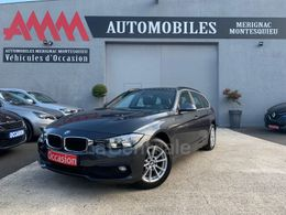 BMW SERIE 3 F31 TOURING 22300€