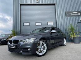 BMW SERIE 3 F30 29380€