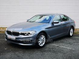 BMW SERIE 5 G30 41230€
