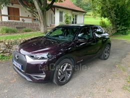 DS DS 3 CROSSBACK 30930€
