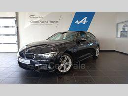 BMW SERIE 4 F36 GRAN COUPE 36490€