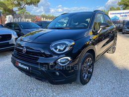 FIAT 500 X 21240€