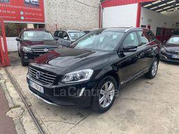 VOLVO XC60 21650€