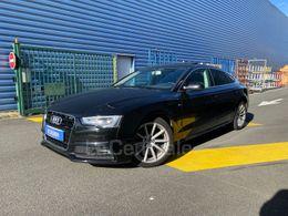 AUDI A5 SPORTBACK 23740€