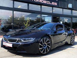 BMW I8 1.5 HYBRID BVA6