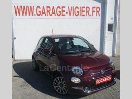 FIAT 500 C 15060€