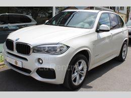 BMW X5 F15 41190€