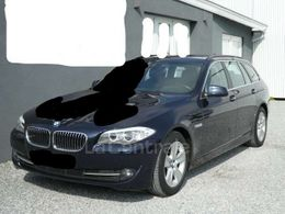 BMW SERIE 5 F11 TOURING (F11) TOURING 520D 184 LUXE