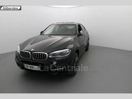 BMW X6 F86 M 49120€