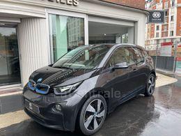 BMW I3 60 AH ATELIER AVEC PROLONGATEUR D AUTONOMIE REX