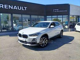 BMW X2 F39 42160€