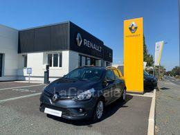 RENAULT CLIO 4 ESTATE 10290€