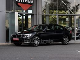 BMW SERIE 5 G30 42790€