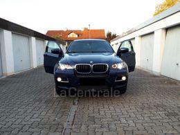 BMW X6 E71 32370€