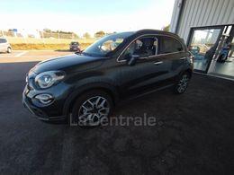 FIAT 500 X 20140€