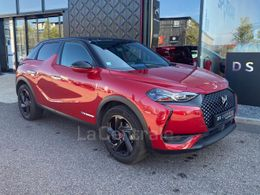 DS DS 3 CROSSBACK 31120€