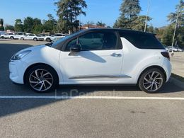 DS DS 3 19870€
