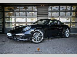 PORSCHE 911 TYPE 991 TARGA (991) 3.4 350 TARGA 4 PDK