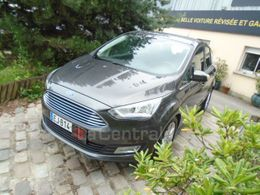 FORD C-MAX 2 11870€