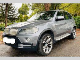 BMW X5 E70 18370€