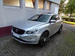 VOLVO XC60 25940€