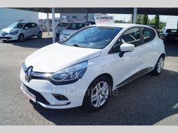 RENAULT CLIO 4 10480€