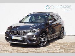 BMW X1 F48 28430€