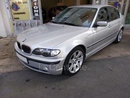 BMW SERIE 3 E46 (E46) 330D 11CV PACK LUXE