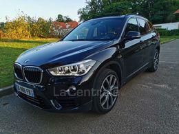 BMW X1 F48 29500€