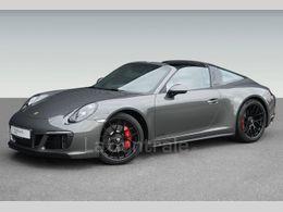 PORSCHE 911 TYPE 991 TARGA (991) (2) 3.0 450 34CV TARGA 4 GTS