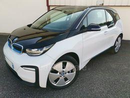 BMW I3 23080€