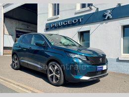 PEUGEOT 3008 (2E GENERATION) 39480€