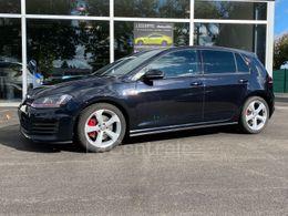 VOLKSWAGEN GOLF 7 GTI 26230€