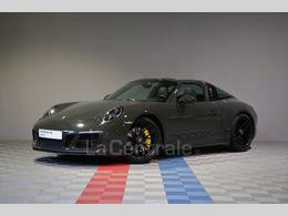 PORSCHE 911 TYPE 991 TARGA (991) (2) 3.0 450 TARGA 4 GTS PDK