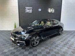 BMW SERIE 7 G11 (G11) 740I 326 M SPORT BVA8
