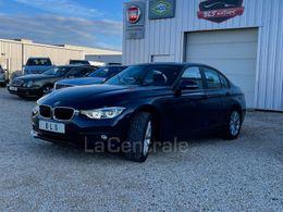 BMW SERIE 3 F30 23080€