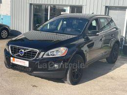 VOLVO XC60 14130€