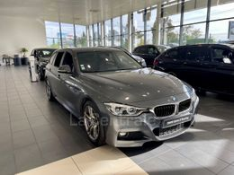 BMW SERIE 3 F31 TOURING 31330€